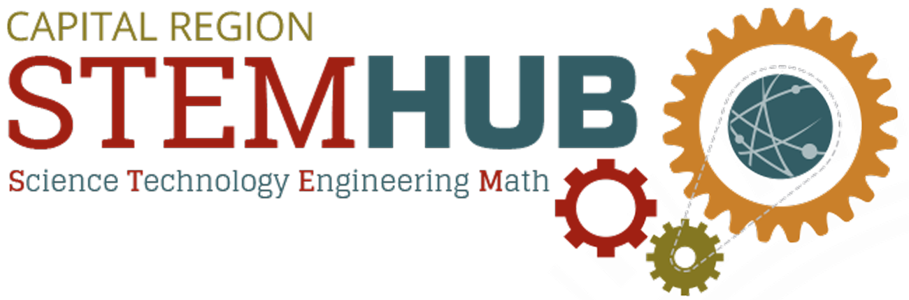 Capital Region STEM Hub: Science, Technology, Engineering and Math