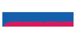 Regeneron: Science to Medicine Logo