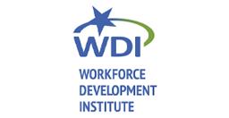 Workforce Development Institute logo